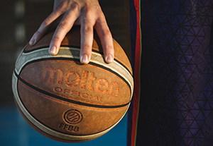 curso-entrenamiento-baloncesto