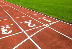 curso-especialidades-atletismo