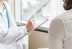 curso-evaluacion-clinica