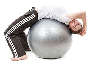 curso-fisioterapia
