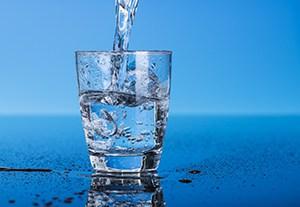 curso-gestion-agua