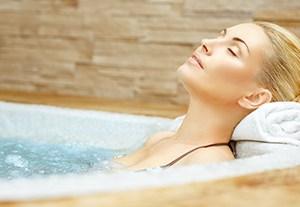 curso-hidroterapia