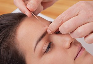 curso-higiene-acupuntura