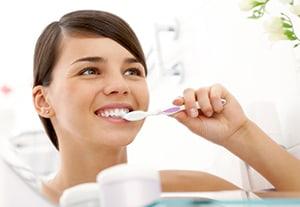 curso de higienista bucodental