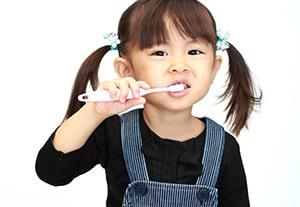 curso-higiene-bucal