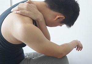 curso-lesiones-hombro