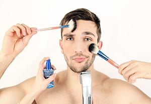curso-maquillaje-para-hombres