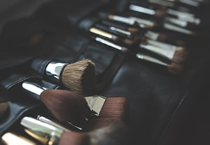 curso-materiales-maquillar