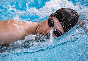 curso-natacion-adultos