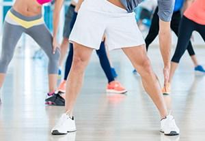 curso-pasos-aerobic