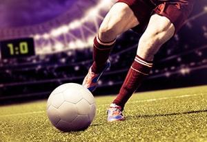 curso-psicologia-deportiva