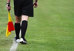 curso-reglamento-futbol