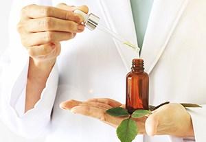 curso-seguridad-plantas-medicinales
