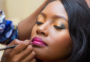 curso-tecnicas-maquillaje-online