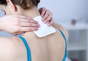 curso-termoterapia
