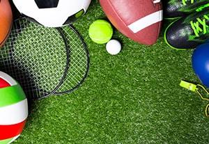 curso-uso-de-materiales-deportivos