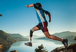 curso-uso-de-protesis