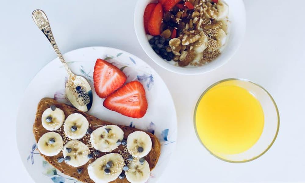 ¿Existe una dieta para ganar peso?