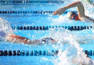 estudiar-estilos-natacion