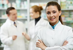 estudiar-farmacia