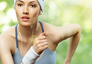 estudiar-habitos-saludables