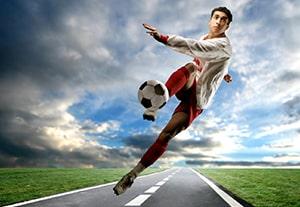 estudiar-lesiones-deportivas