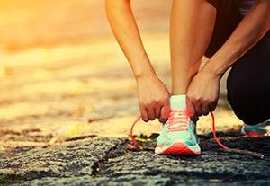 estudiar-reglamento-atletismo
