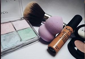 estudiar-tipos-de-cosmeticos