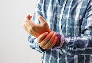 estudiar-tratamiento-artritis