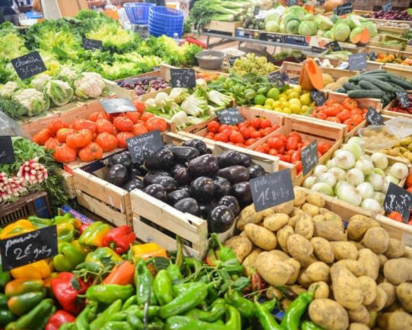 experto-en-biotecnologia-de-los-alimentos