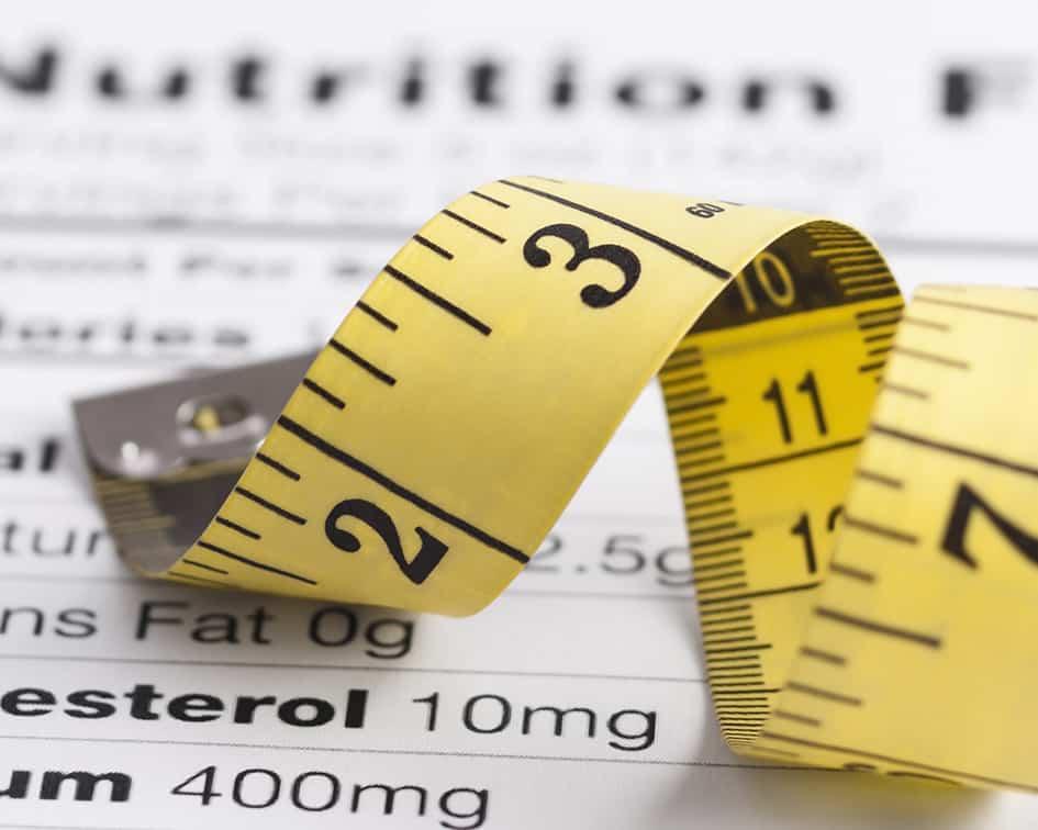 Conviértete en Experto en Elaboración de Dietas realizando este curso