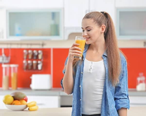 experto-en-nutricion-adolescencia-master-experto-en-coach-nutricional