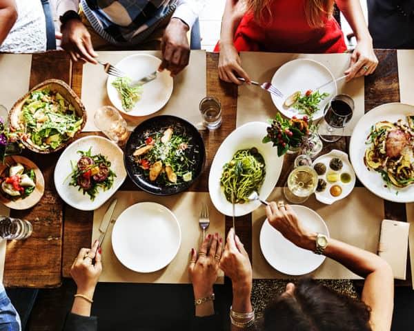 xperto-en-nutricion-en-colectividades-y-comedores-master-experto-en-coach-nutricional