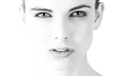 Consejos para una buena limpieza facial