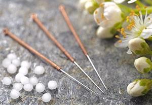 master-acupuntura