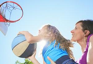 master-coaching-deportivo