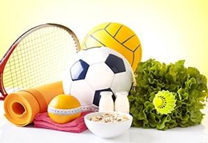 master-coaching-nutricional