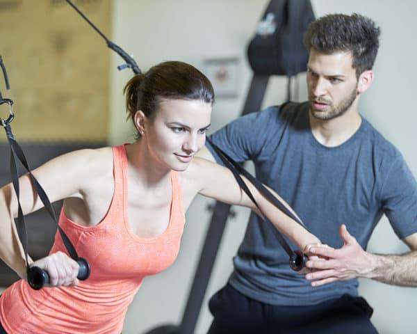 master-en-monitor-de-entrenamiento-funcional-de-alto-rendimiento-master-experto-en-coaching-deportivo