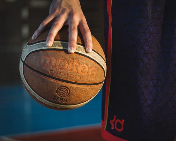 master-en-monitor-deportivo-en-baloncesto-master-experto-en-coaching-deportivo