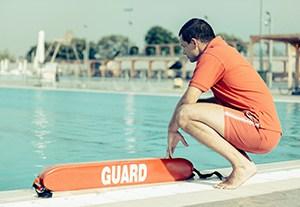 master-en-socorrismo-acuatico