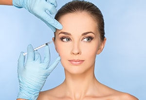 master-medicina-estetica