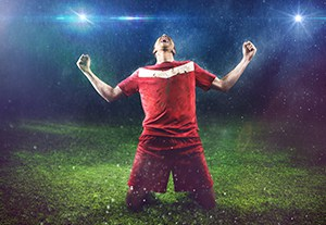 master-monitor-futbol
