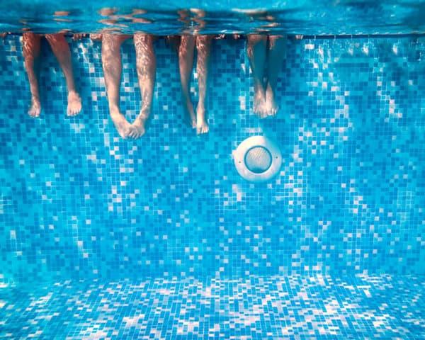 monitor-de-actividades-acuaticas-para-discapacitados-y-embarazadas-master-experto-en-coachinh-deportivo
