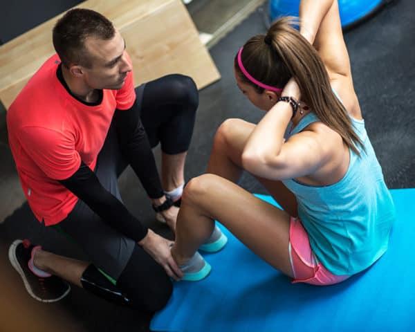 monitor-de-aerobic-y-step-master-en-coaching-deportivo