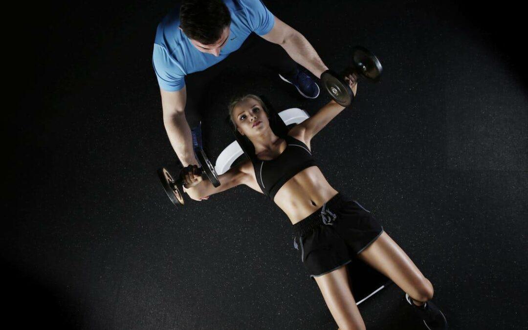 Asesor nutricional deportivo: una profesión en auge y te explicamos por qué