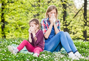 postgrado-alergias