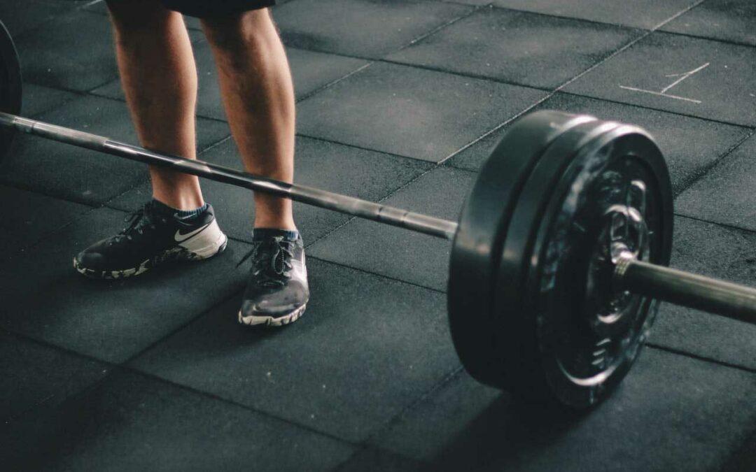 El quiromasaje deportivo, beneficioso para la salud del deportista