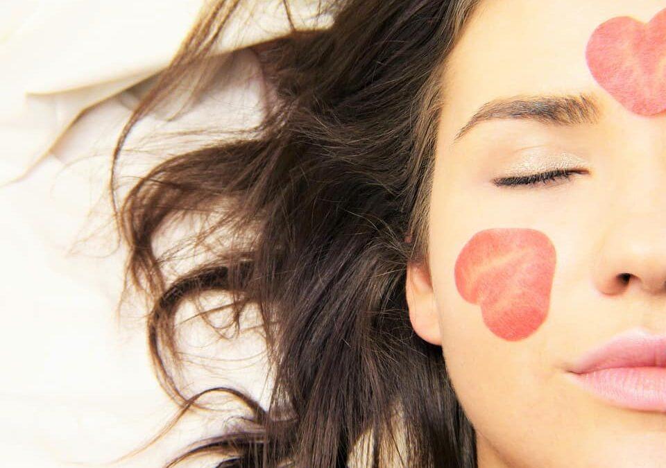 Todo lo que debes saber sobre el tratamiento del acné